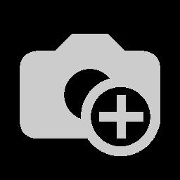 Screw Tip Assy, Arburg, 22mm, H-13, (100905)